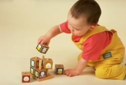 Речевое развитие детей 3 лет