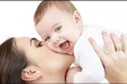 Речевое развитие детей раннего возраста