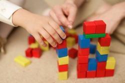 Уровни умственного развития ребенка